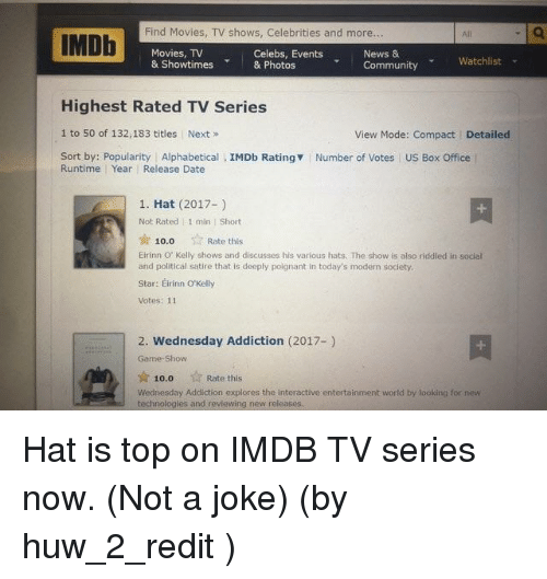 Find Movies Tv Shows Celebrities And More A Q Imdb Movies Tv