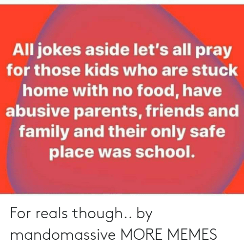 For Reals: For reals though.. by mandomassive MORE MEMES