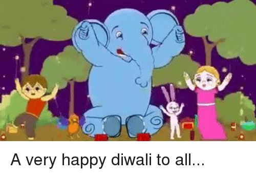 Happy, Happiness, and Indianpeoplefacebook: G A very happy diwali to all...