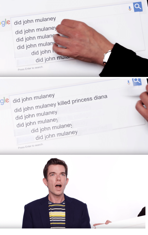 Mulan: gle did john mulaney  did john mulane  did john mulan  did john mula  did john  did john nm  Press Enter to search.   gle did john mulaney  did john mulaney killed princess diana  did john mulaney  did john mulaney  did john mulaney  did john mulaney  Press Enter to search.