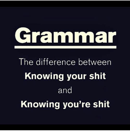 grammar-the-difference-between-knowing-y