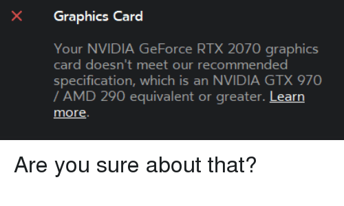 Nvidia error code 0x0001 reddit | GTX 1070 & Windows 10