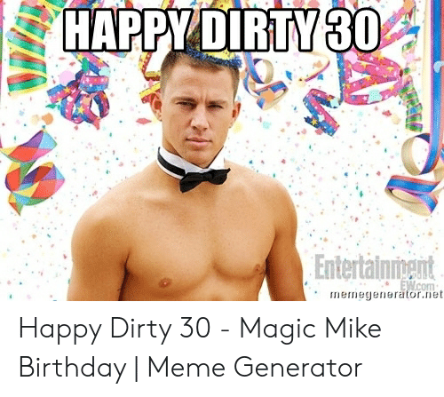 25 Best Memes About Mike Birthday Meme Mike Birthday Memes