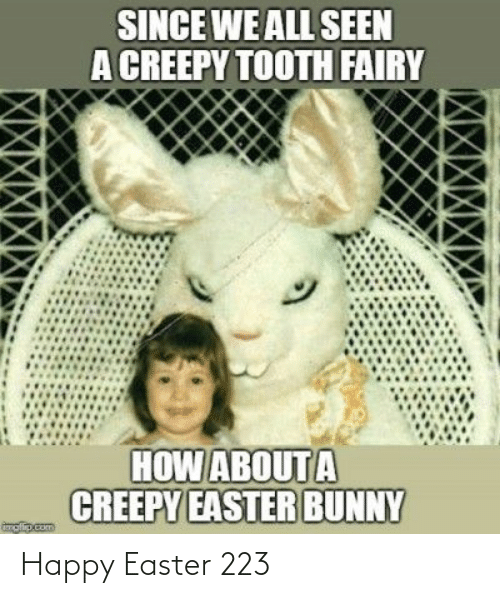 Easter: Happy Easter 223