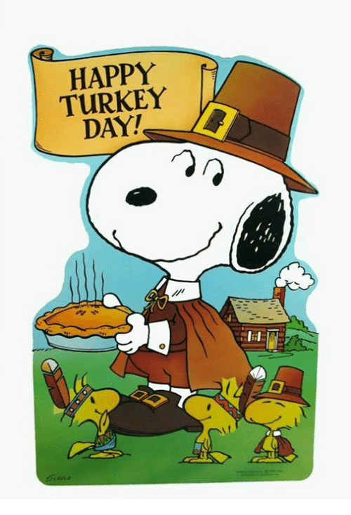 happy turkey day: HAPPY  TURKEY  DAY!  l I