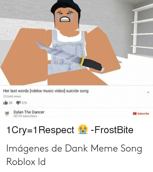 25 Best Memes About Roblox Music Roblox Music Memes
