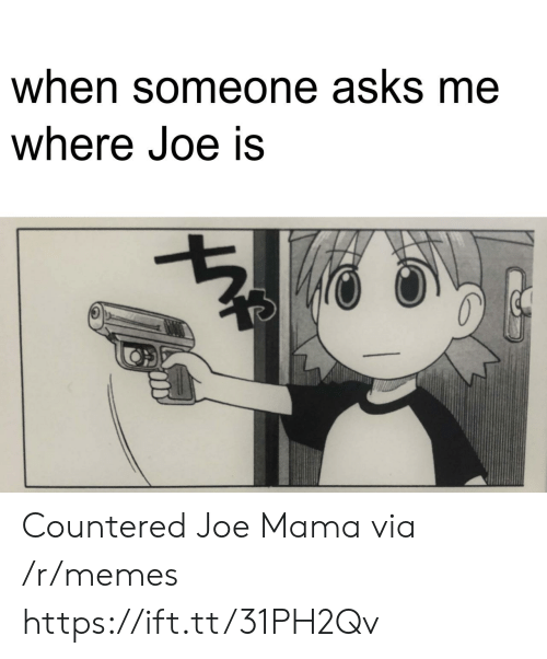 hey you: Hey you know Joe?  You mean Jo Kong? The dude talking  to Sarah now  What do you mean who the fuck is Jo  Kong  Jo Kong these hairy nuts  Parry this you fucking casual Countered Joe Mama via /r/memes https://ift.tt/31PH2Qv