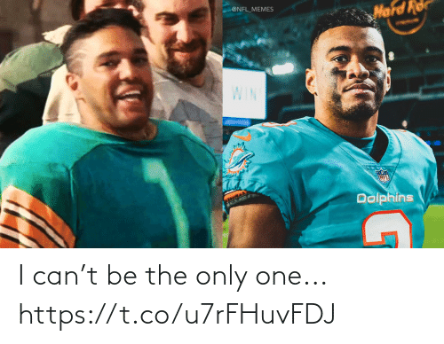 Football, Nfl, and Sports: I can't be the only one... https://t.co/u7rFHuvFDJ