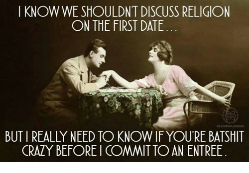 [Image: i-know-we-shouldntdiscuss-religion-on-th...434816.png]