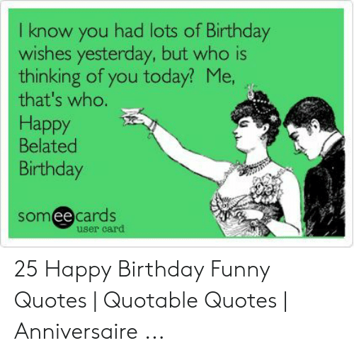 🇲🇽 best memes about happy birthday funny quotes happy