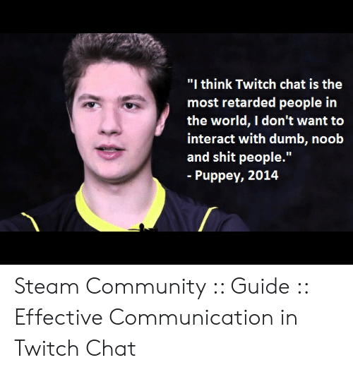 what does kappa mean in twitch