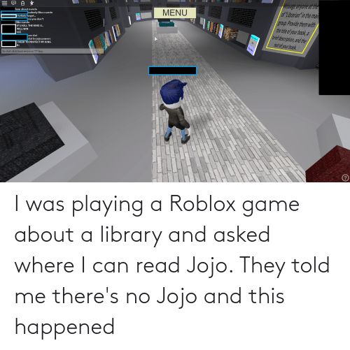 play roblox on cool math games