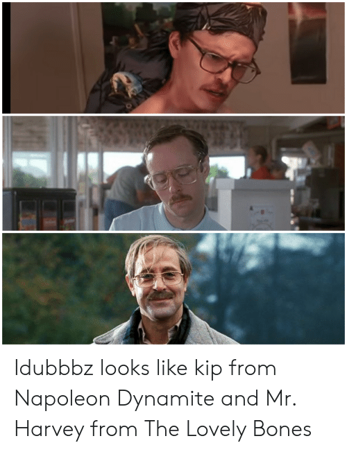 25 Best Memes About Kip From Napoleon Dynamite Kip From Napoleon Dynamite Memes