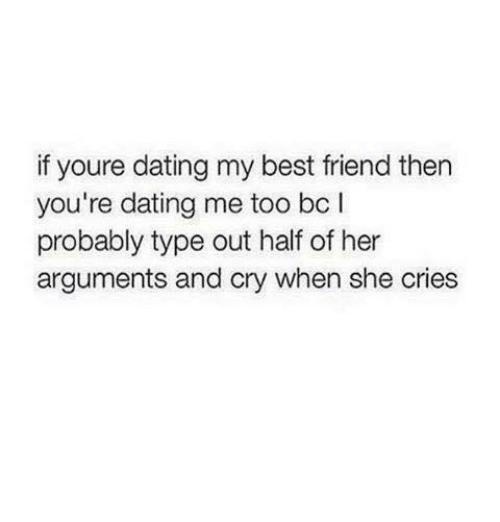 dating your best friend memes a hookup girl