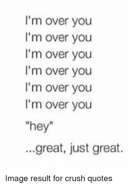 I\'m Over You I\'m Over You I\'m Over You I\'m Over You I\'m Over ...