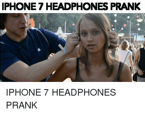 Funny Memes For Iphone : 🇲🇽 best memes about iphone headphone iphone headphone