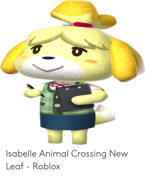 25 Best Memes About Isabelle Animal Isabelle Animal Memes