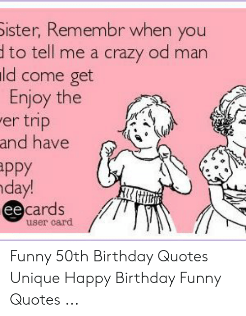 🇲🇽 25+ Best Memes About Funny 50Th Birthday | Funny 50Th ...