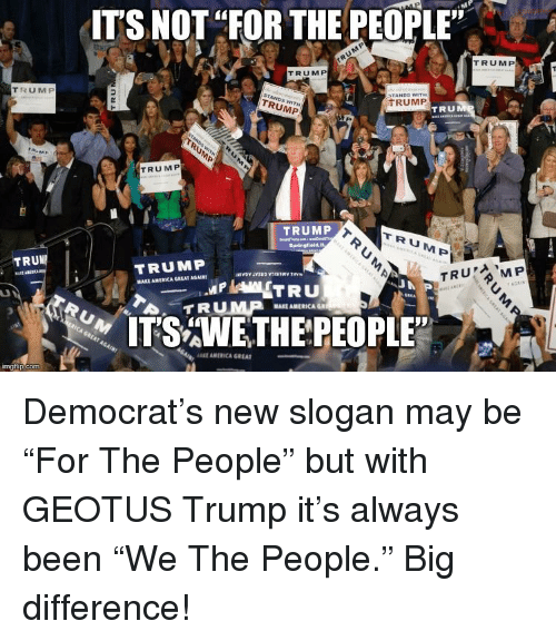 """America, Trump, and Been: IT'S NOT""""FOR THE PEOPLE""""  TRUMP  TRUM P  TRUM P  AND  TRUMP  TRUMP  TRU  TRUMP  TRUMP  T RU  TRU  TRUMP  MAKE AMERICA GREAT AGAN  TRU MP  ·TRUMP """"AKEAMERİCA  ITSWETHE PEOPLE  E AMERICA GREAT  mgtup.com"""