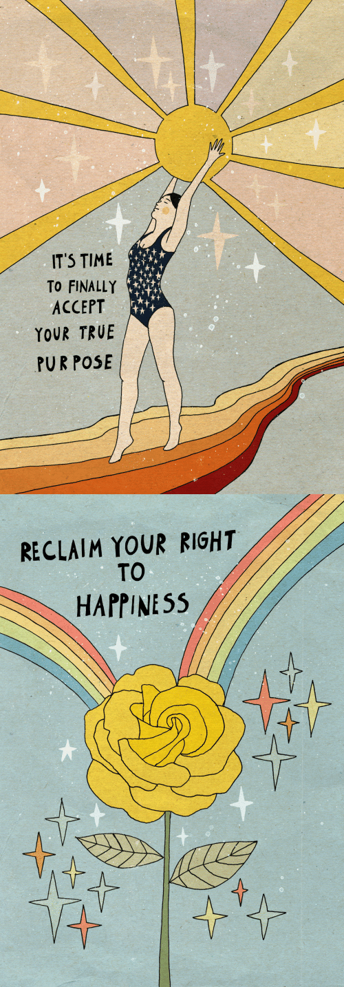 True, Time, and Happiness: IT'S TIME  To FINALLY  ACCEPT  YOUR TRUE  PUR POSE   RECLAIM YOUR RIGHT  TO  HAPPINESS  +  +  +,4