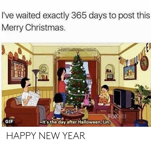 🇲🇽 25+ Best Memes About Merry Christmas Gif | Merry
