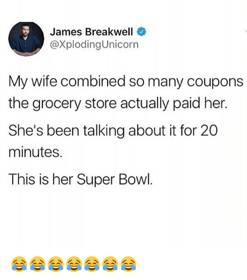 She in coupon code