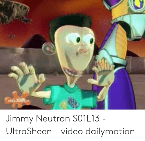 25 Best Memes About Video Dailymotion Video Dailymotion Memes