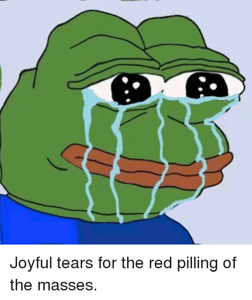 Joyful And Joyful Meme On Esmemescom