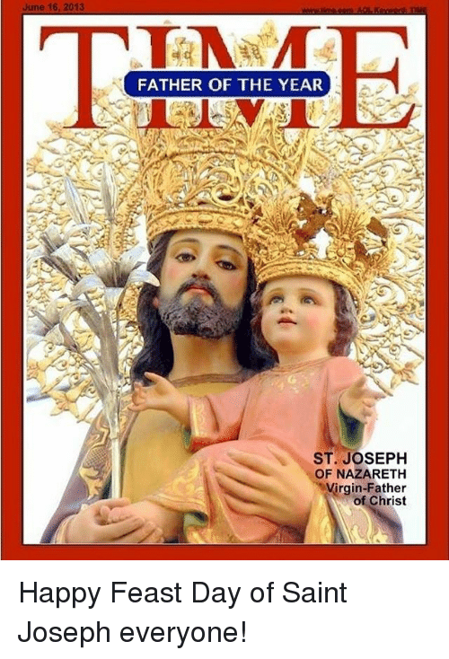 christ fathers day - 500×734