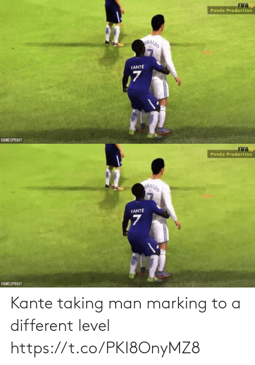 level: Kante taking man marking to a different level https://t.co/PKI8OnyMZ8