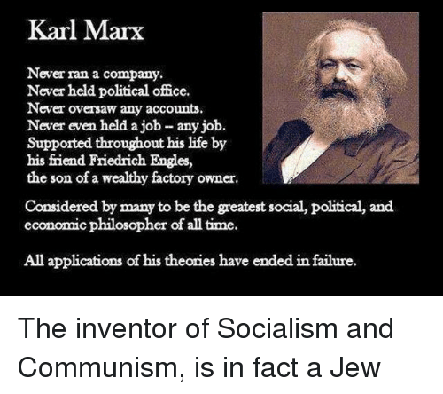 an overview of the women on the street and the principles of karl marx Object and principles home » socialist standard » 1970s » 1971 » no 799 march 1971 » karl marx and the paris commune 52 clapham high street.