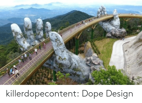 double: killerdopecontent:  Dope Design