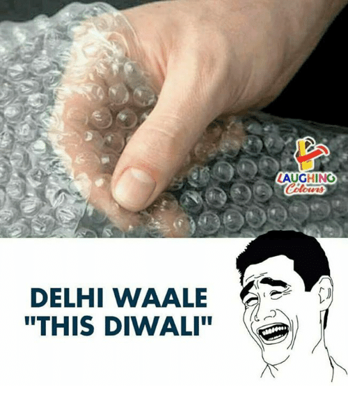 "Indianpeoplefacebook, Diwali, and Delhi: LAUGHING  DELHI WAALE  ""THIS DIWALI"""
