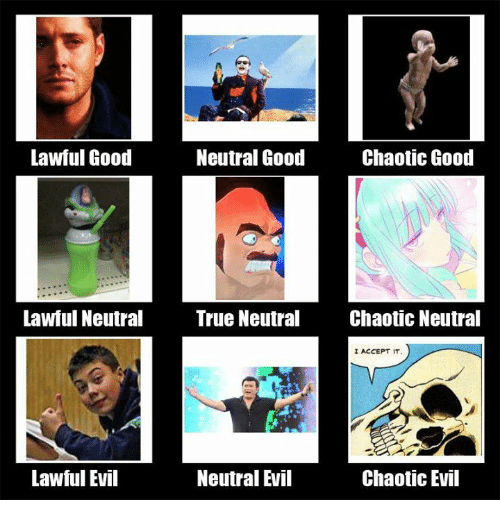 lawful good neutral good chaotic good lawful neutral true neutral 1083571 lawful good neutral good chaotic good lawful neutral true neutral