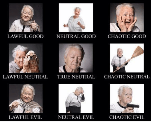 lawful good neutral good chaotic good lawfulneutral true neutral chaotic 1756826 lawful good neutral good chaotic good lawfulneutral true neutral