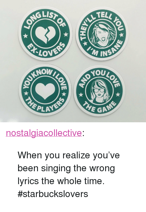 25 Best Memes About Singing The Wrong Lyrics Singing The Wrong Lyrics Memes