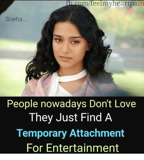 m feelmy heart pain sneha people nowadays dont love they just 23573832 mfeelmy heart pain sneha people nowadays don't love they just find a