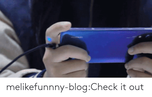 charger: melikefunnny-blog:Check it out