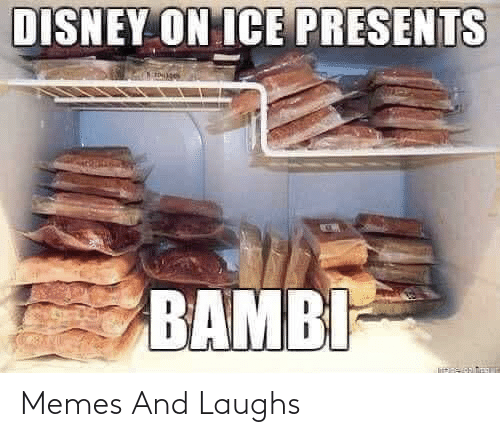 B: Memes And Laughs