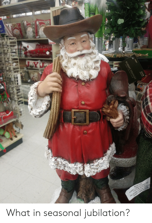 hobby lobby: Merry Chrism  OY  urself  A  HOBBY LOBBY STORES, INC.  7707 S.W. 44TH ST  MADE FOR  OKLAHOMA CITY OK 73179, US  HOBBY LOBBY 9157586  5350871  $15.99  Christmas 2019  ROBERT STANLEY  HOME COLLECTION What in seasonal jubilation?