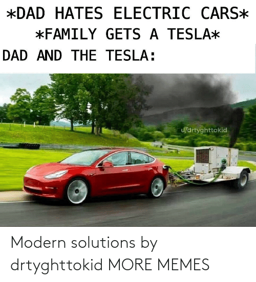 solutions: Modern solutions by drtyghttokid MORE MEMES