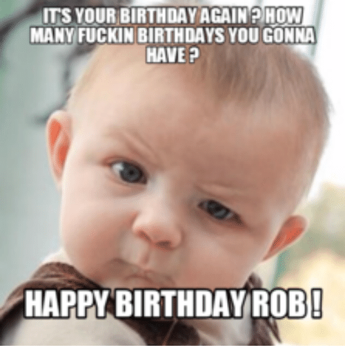 25 Best Memes About Happy Birthday Mom From Son Meme Happy