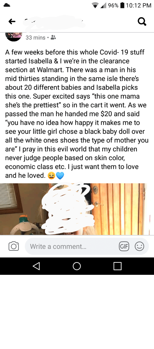 my daughter: My daughter is SO smart! The parents are anti-lgbtq and I am sorry for these kids. Finally deleted them from FB.