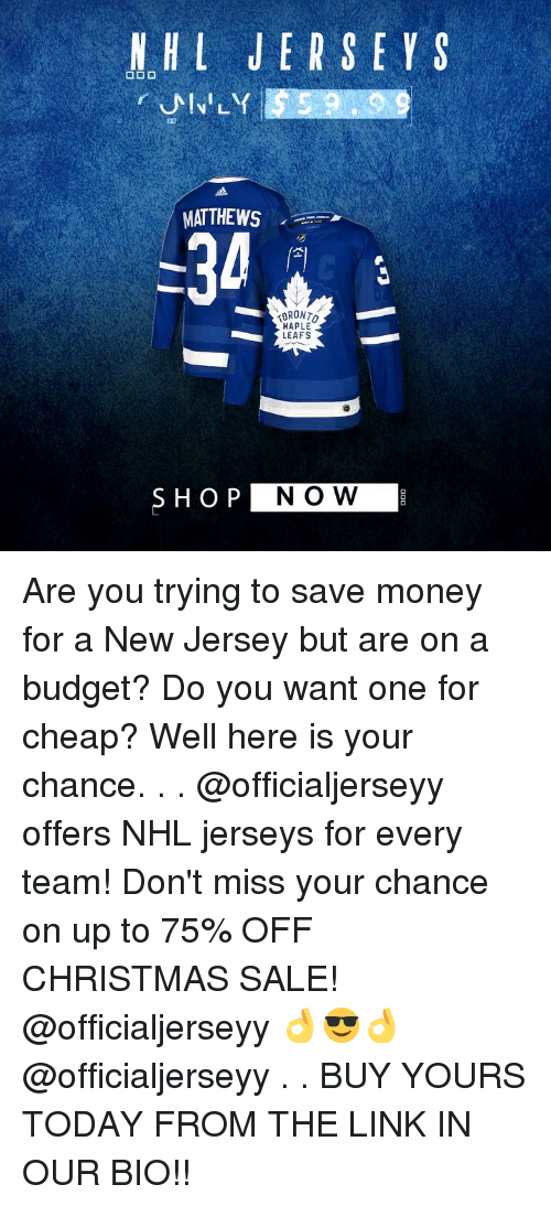 LOSERS SINCE 67 Great Toronto Maple Leafs Jersey Httptco6MIlEh7LfO ... 45c959adf