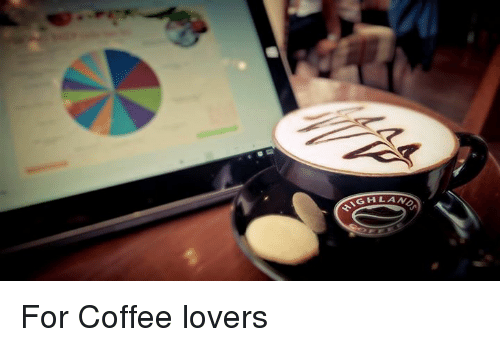 coffee lovers: NAIGH For Coffee lovers
