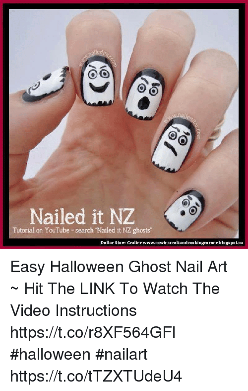 People Are Taking Nail Art Trends Too Far | Nail Art Meme on esmemes.com