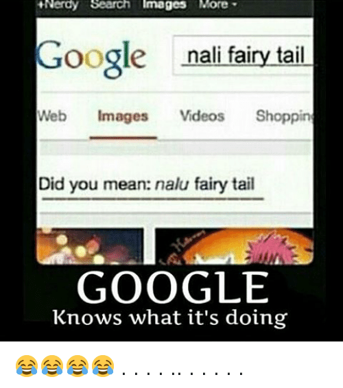 Fairy Tail Images