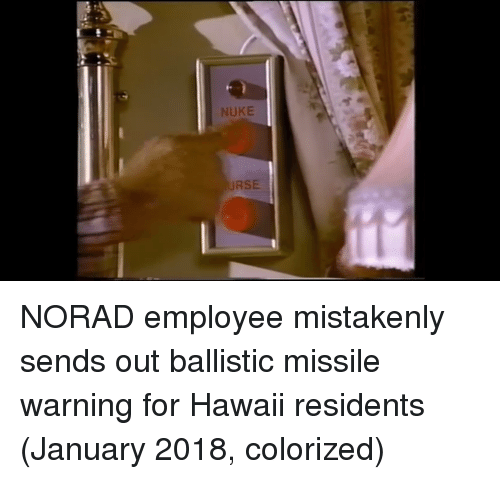 nuke-ase-norad-employee-mistakenly-sends
