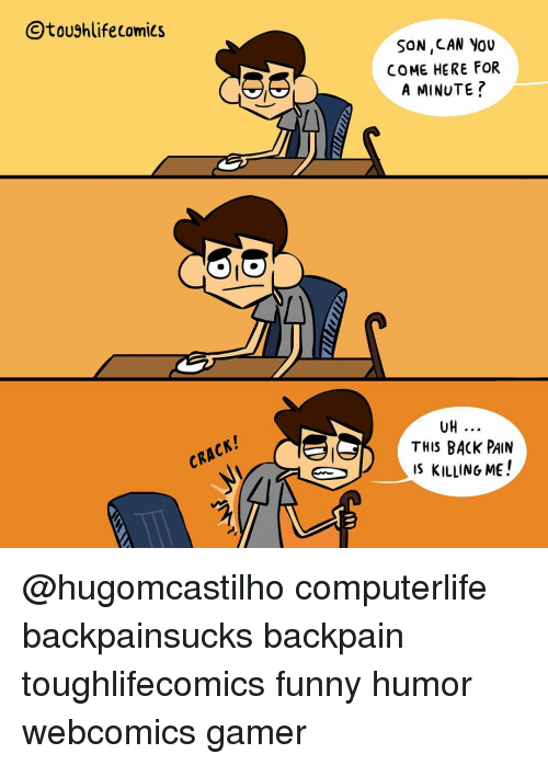 o tough lifecomics odio son can you come here for 15014447 o tough lifecomics odio son can you come here for a minute? uh this