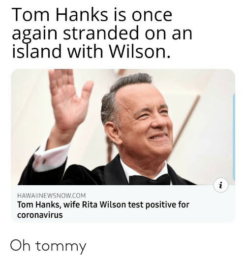 tommy: Oh tommy